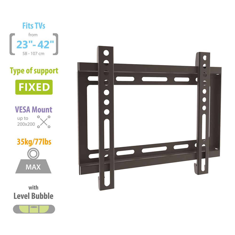 Easy Fix TV Wall Mount M