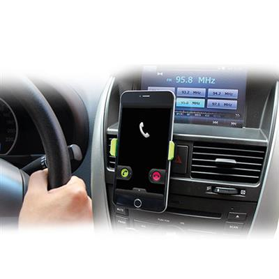 Le Support Voiture Universel pour Smartphone