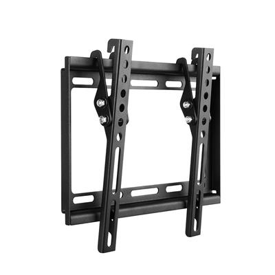 Easy Tilt TV Wall Mount M