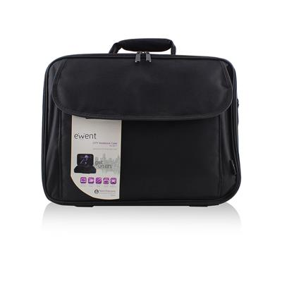 CITY Notebook case 15 - 16.1 inch / 38.1 - 40 cm
