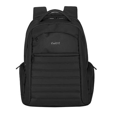Urban Notebook Backpack 17.3 inch