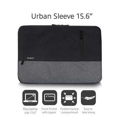 Urban Sleeve 15.6 inch