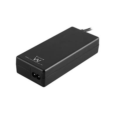 Universal Notebook automatic Charger 90W