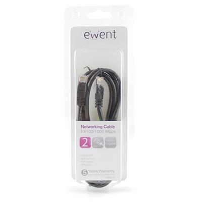 Networking Cable 2 metres